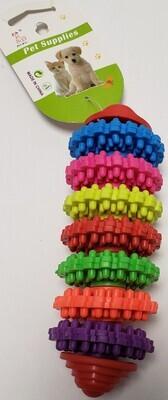 7 Color Tower-12 cm
