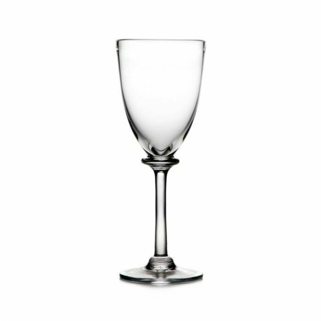 Cavendish Red Wine Glass