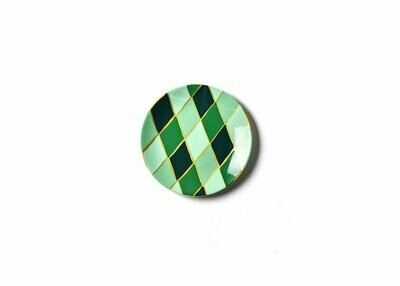 Emerald Diamond 8
