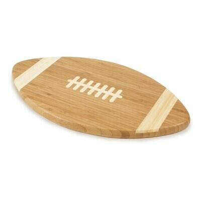 Touchdown Football Cutting Board