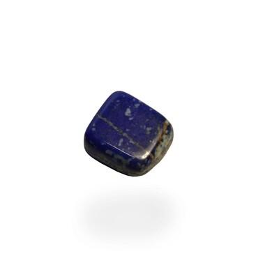 Lapis Lazuli Stone Agate