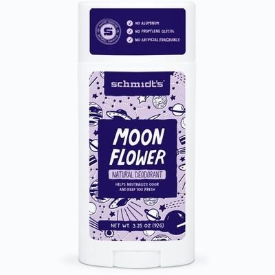 Schmidt's Moon Flower