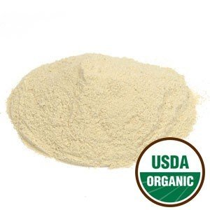 Starwest Botanicals Dong Quai Root Powder (4oz)