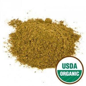 Starwest Botanicals Valerian Root Powder 4oz