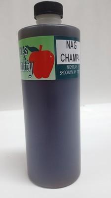 Nag Champa Fragrance Oil
