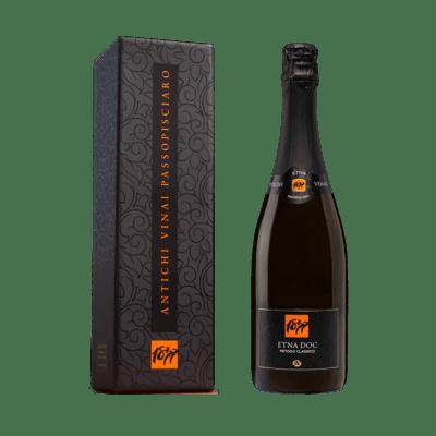 Confezione Regalo Antichi Vinai 1877