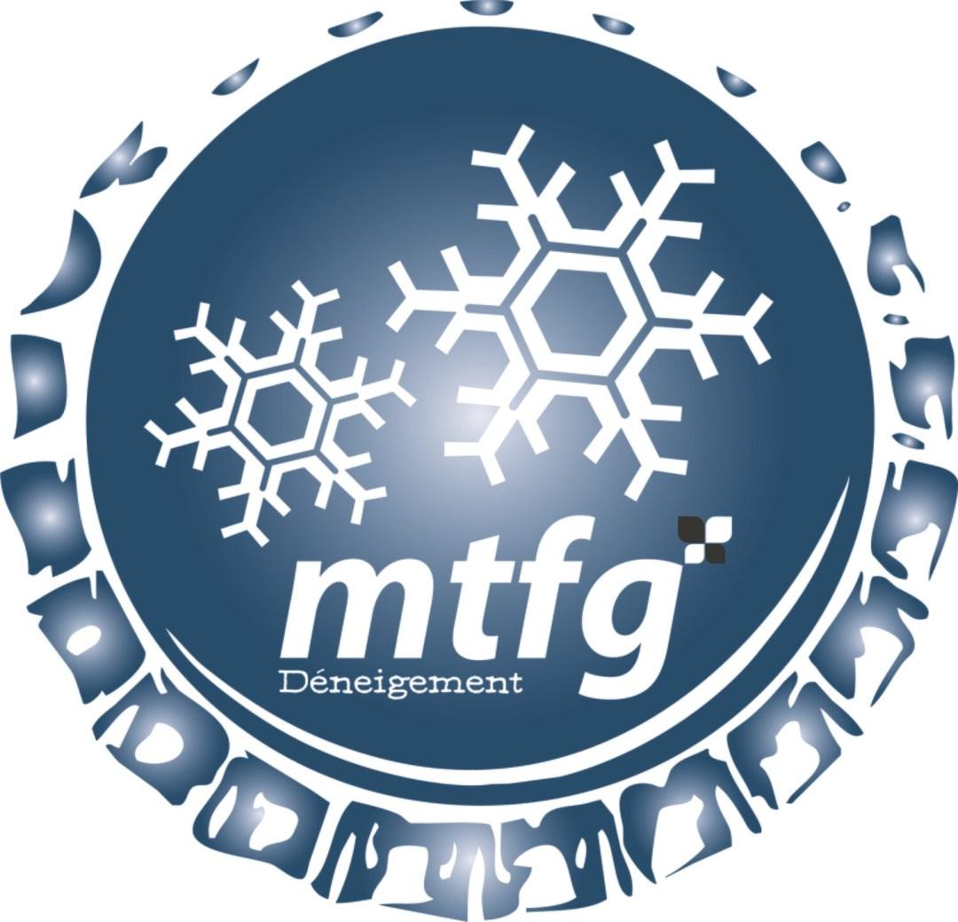 MTFG Déneigement