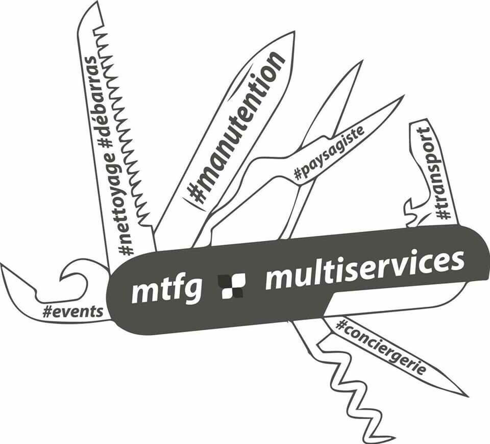 MTFG Partenaire