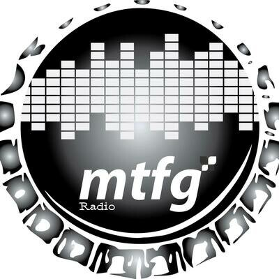 MTFG Radio