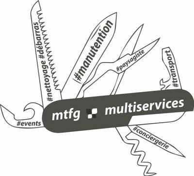 MTFG Rénovation