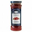 ST. DALFOUR FRAMBOISES 284G 100% FRUITS