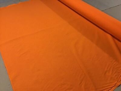Tissu coton Cretonne 160