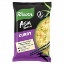 KNORR ASIA NOODLES CURRY 70G