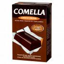 COMELLA 250ML