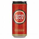 SUPER BOCK 50CL