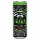 SOMERSBY APPLE 4.5% 33CL