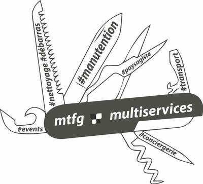 MTFG Application