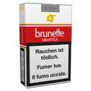 BRUNETTE HELVETICA SOFT T 3MG/N 0.3MG/KM 5MG