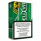 ELIXYR FRESH MENTHOL BOX T10MG/N 0.8MG/KM10MG