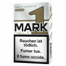 MARK1 NEW GOLD BOX T 6MG/N 0.5MG/KM 7MG