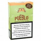 PUEBLO GREEN BOX T 8MG/N 0.7MG/KM 8MG