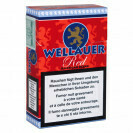WELLAUER RED BOX T 9MG/N 0.6MG/KM10MG