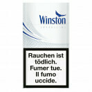 WINSTON BLUE SUPERSLIM BOX T 7MG/N 0.6MG/KM 6MG