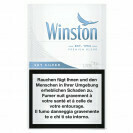 WINSTON BLUE BOX T 6MG/N 0.5MG/KM 7MG