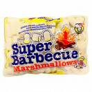 VAN DAMME MARSHMALLOWS BBQ 300G