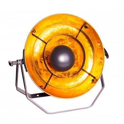 Projecteur décoratif 60 W MKII ADMIRAL Vintage Luminaire 38 cm