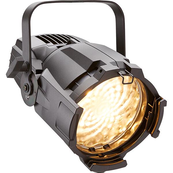 Projecteur Led ETC Source 4 Parnel WRD Daylight 5900 K