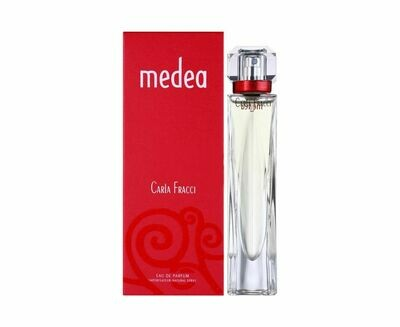 Medea жен.