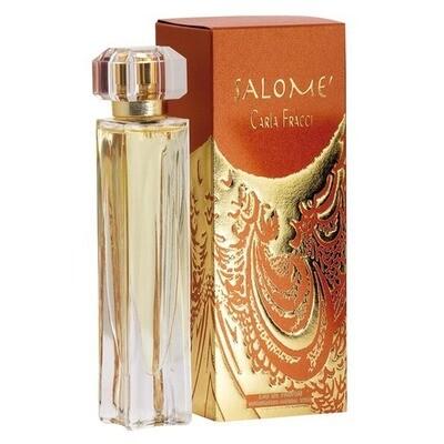 Salome жен.