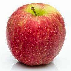 Pink Lady Apple 10kg Box