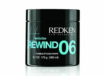 Pâte remodelable Rewind 06 150ml