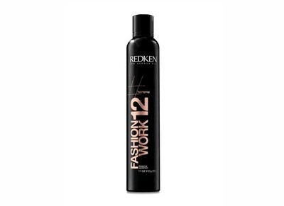 Fashion work 12 300ml