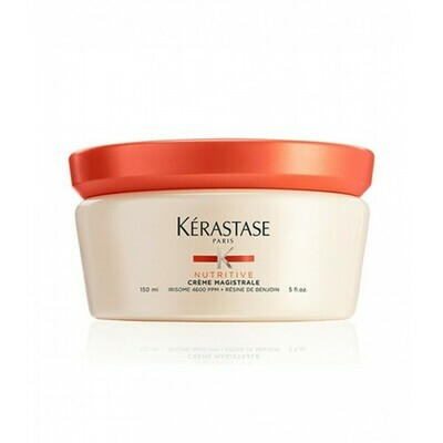 Creme Magistrale 200ml