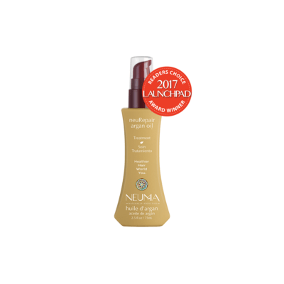 neuRepair argan oil® 75ml