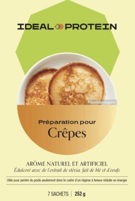 Préparation pour crêpes (7)