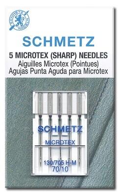 Machine Needles 1729