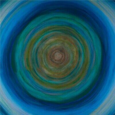 Bluehole Panel 109