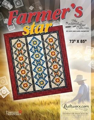 Farmer's Star