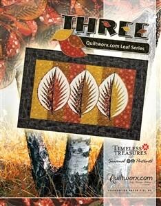 Three Leaf Series