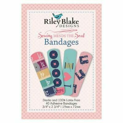 st-10913 Sewing Bandage
