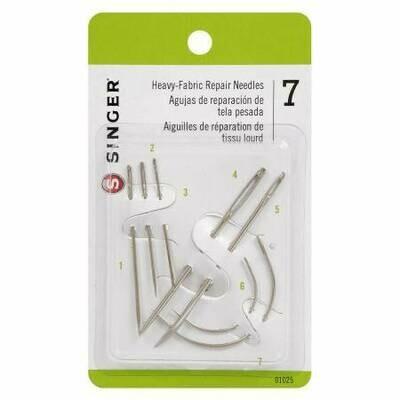 Singer Repair Kit