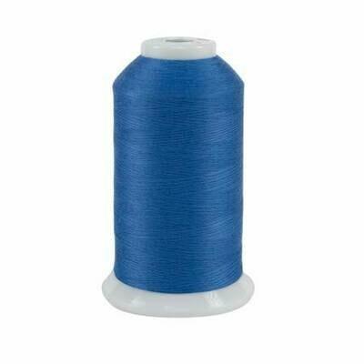 11602-473 So Fine 50wt Blue
