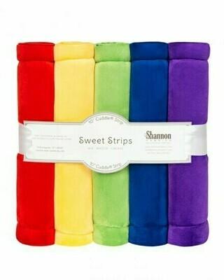 CKSS5 Rainbow Cuddle 10