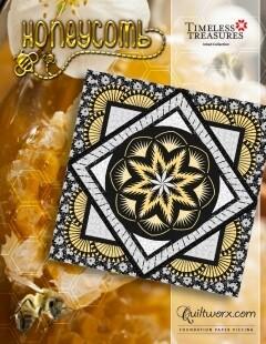 Honeycomb JNQ00277P1