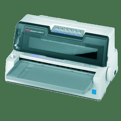 ML6300FB-SC