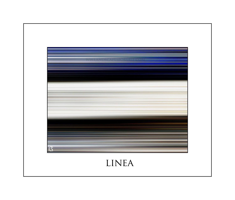 Linea
